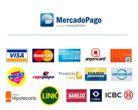homepage_logo_1